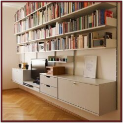 Dvd Wall Storage Ideas Living Room