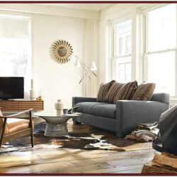 Dwr Living Room Ideas