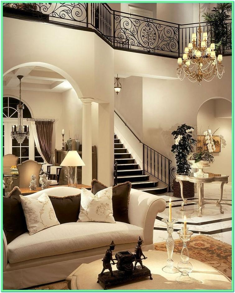 Elegant Living Room Ideas Pinterest