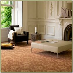 Family Room Living Room Carpet Ideas