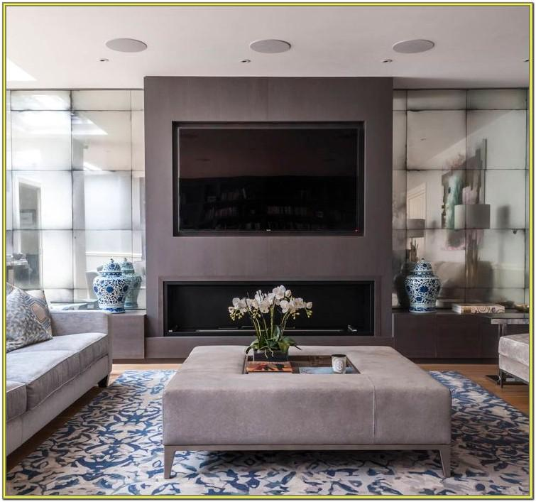 Family Room Living Room Ideas With Tv