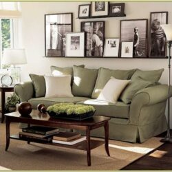 Family Room Wall Decor Ideas Living Room