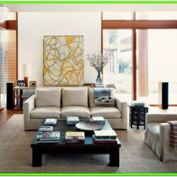 Feng Shui Small Living Room Ideas