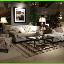 Flexsteel Living Room Ideas