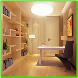 Floresent Light Ideas Living Room