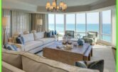 Florida Living Room Decorating Ideas