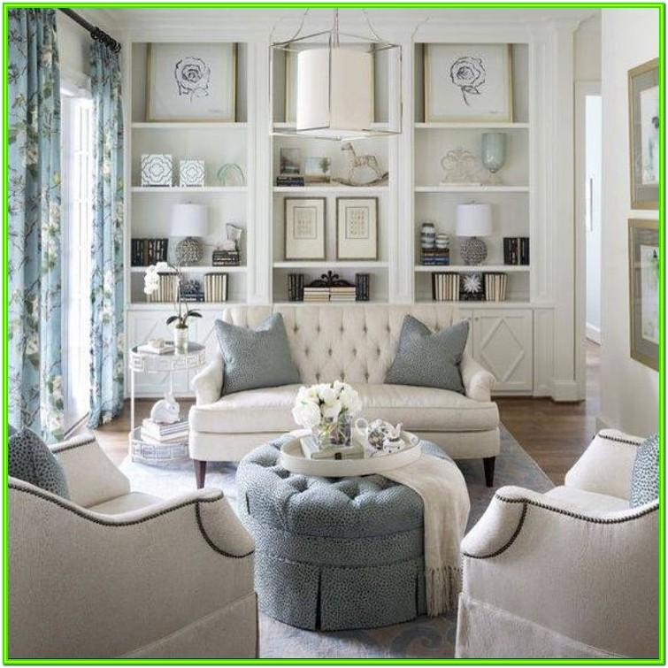 Formal Dining And Living Room Ideas