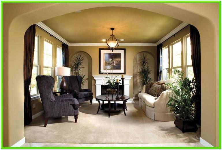 Formal Living Room Ideas Vs Family Room