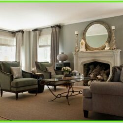 Formal Living Room Ideas Vs Living Room