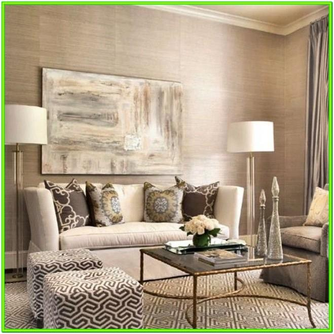 Formal Living Room Ideas Without Fireplace