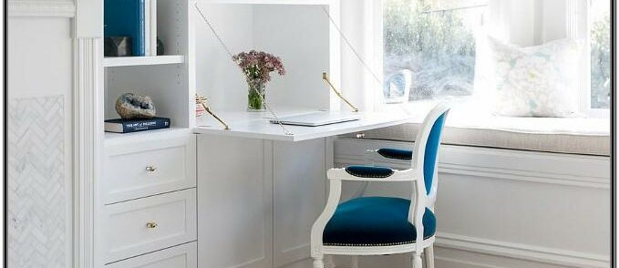 Living Room Built In Cabinet Ideas