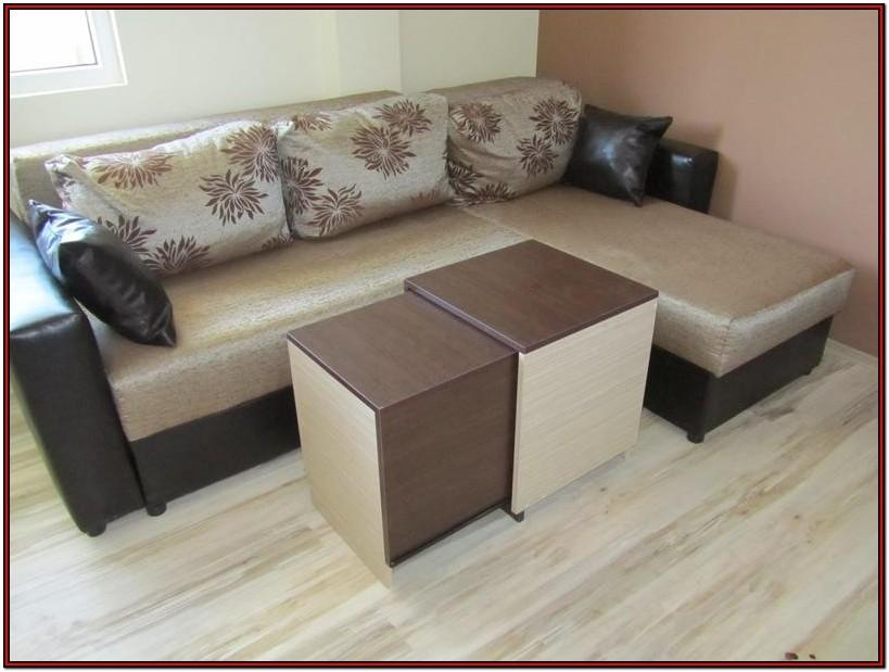 Living Room Coffee Table Ideas Diy