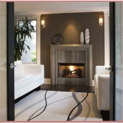 Living Room Fireplace Surround Fireplace Design Ideas