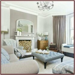 Living Room Ideas Grey And Duck Egg Blue