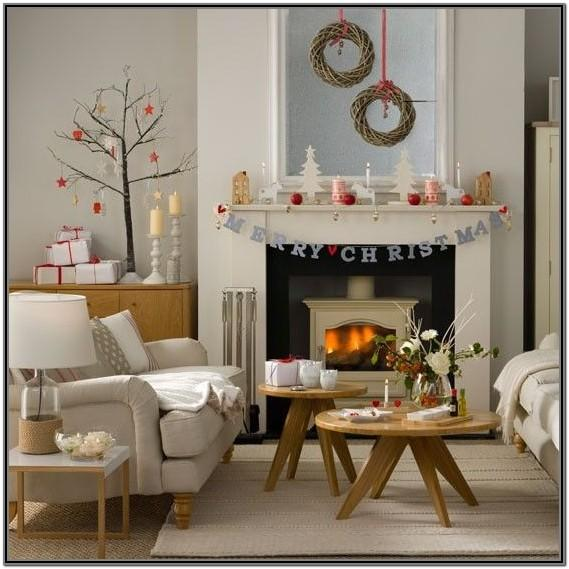 Living Room Ideas On A Budget Uk