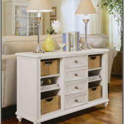 Living Room Storage Cabinet Ideas