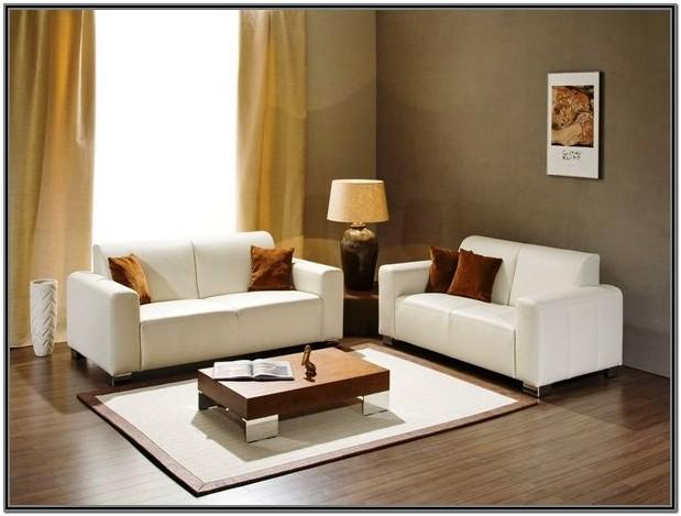 Low Budget Interior Design Ideas For Living Room