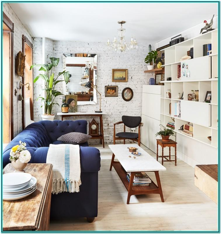 Small Space Cozy Small Living Room Ideas
