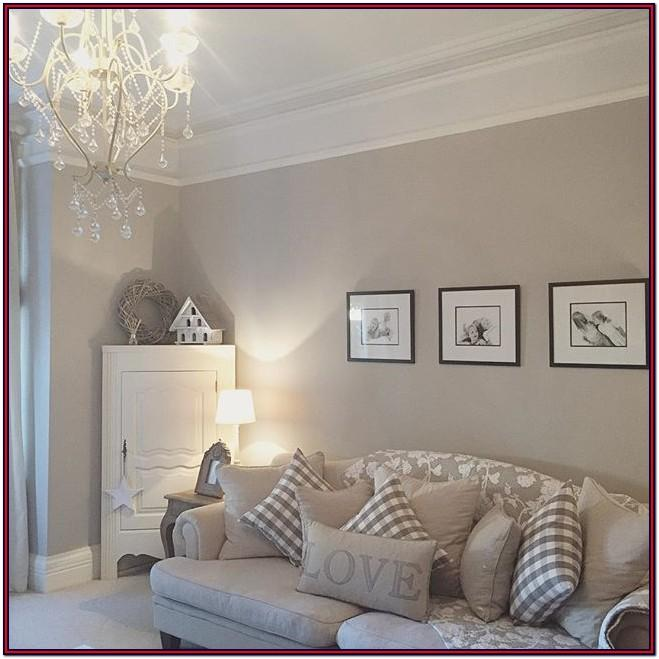 Stylish Beige And Grey Living Room Ideas