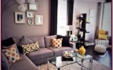 Urban Barn Living Room Ideas