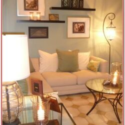 Wall Decal Ideas For Living Room