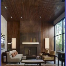 Beautiful Modern Interior Design Living Room Ideas