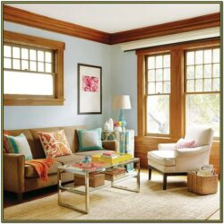 Better Home And Garden Living Room Ideas