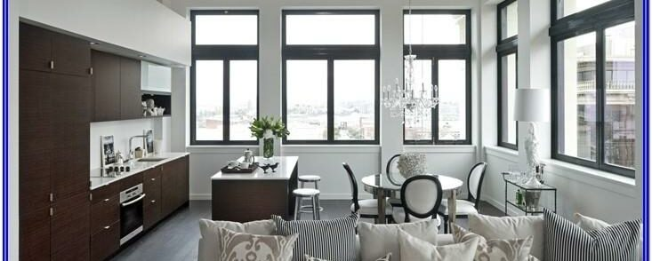 Black And Ivory Living Room Ideas