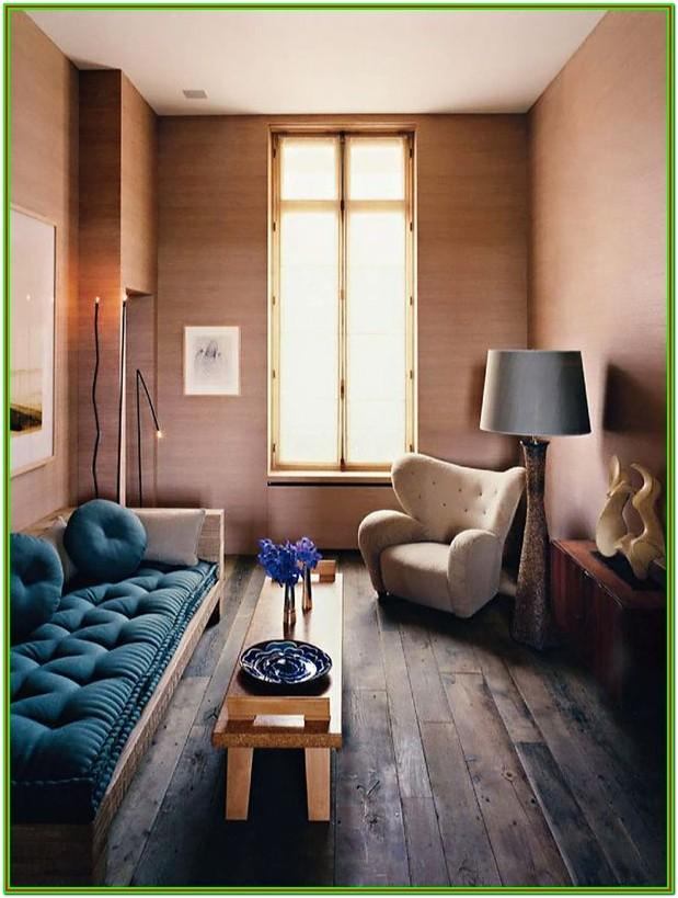 compact living room ideas