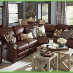 Conforable Sofa Set Ideas For Living Room