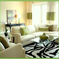 Contemporary Living Room Design Ideas Modern