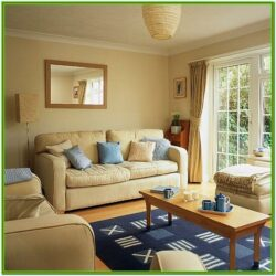 Contemporary Living Room Design Ideas Uk