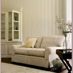 Cream Laura Ashley Living Room Ideas