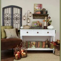 Hobby Lobby Living Room Decor Ideas