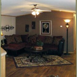 Home Improvement Ideas For Living Room