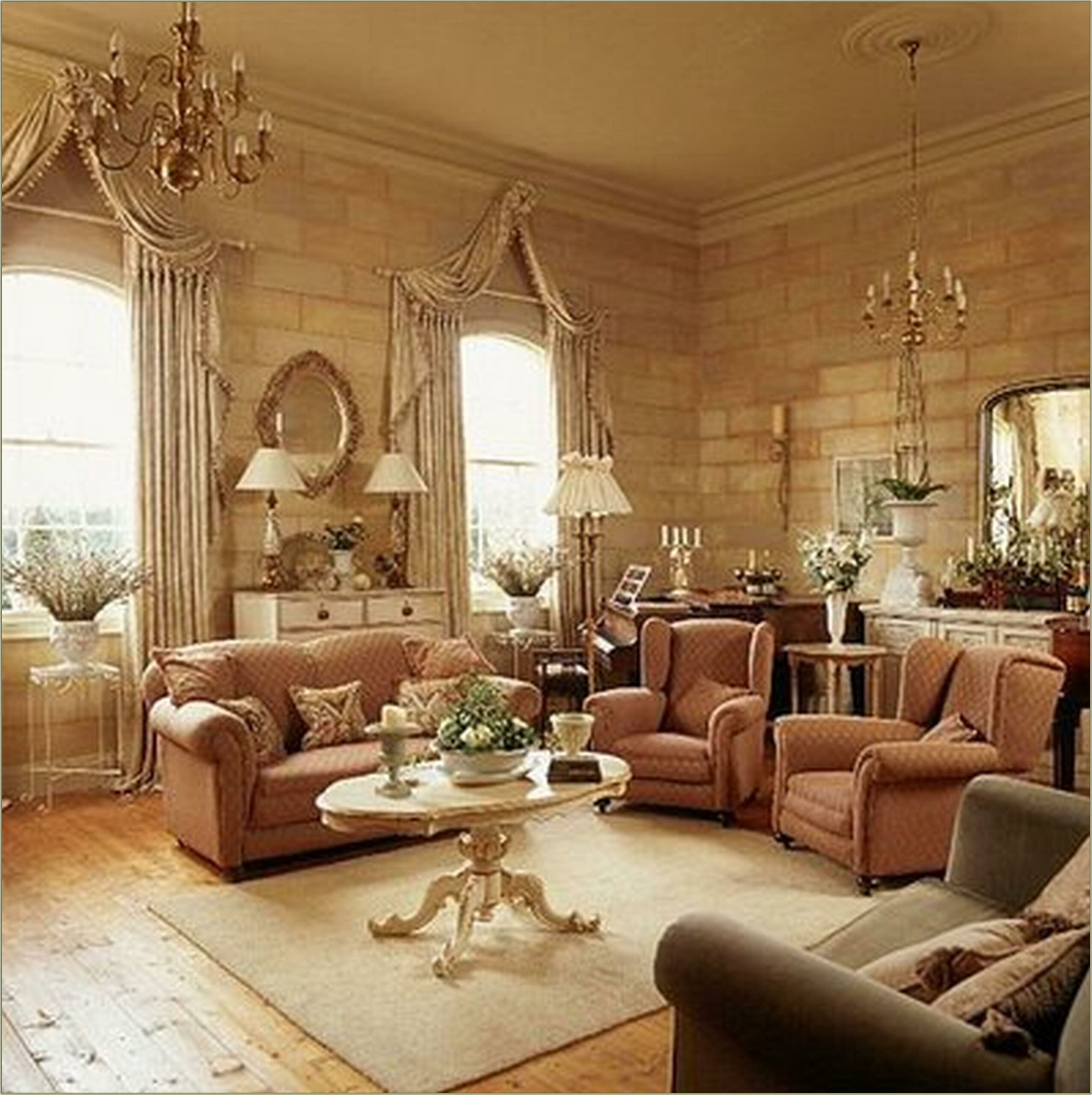 home living room design ideas scaled