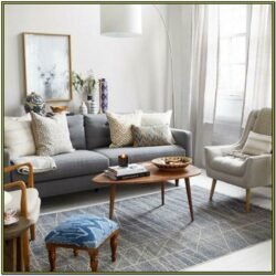 Homegoods Living Room Center Pieces Ideas