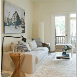 Ideas To Have The Living Room