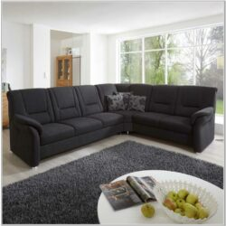 Ideas To Keep Sofa In Living Room