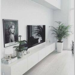 Ikea Besta Ideas Living Room
