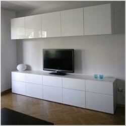 Ikea Besta Living Room Ideas