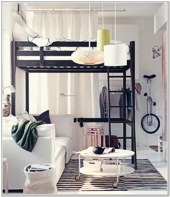 Ikea Living Room Ideas 2012