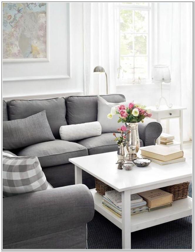 Ikea Living Room Ideas 2019