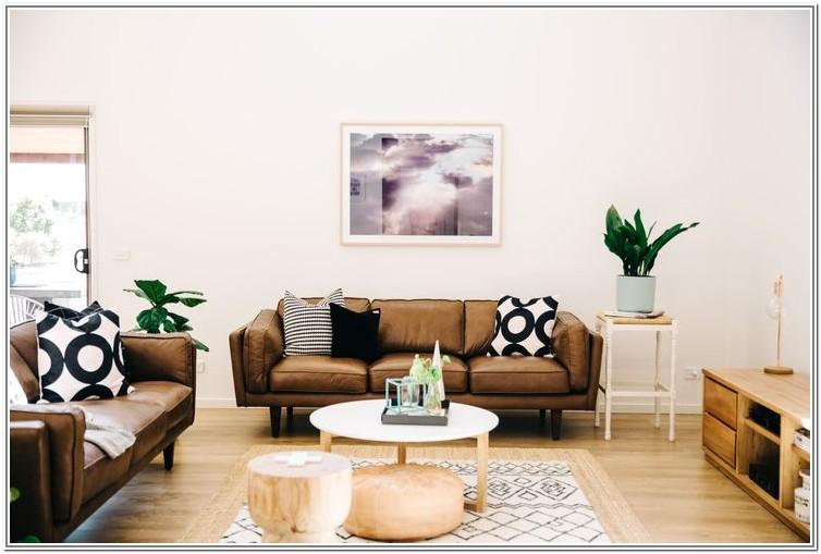 Ikea Living Room Ideas Australia