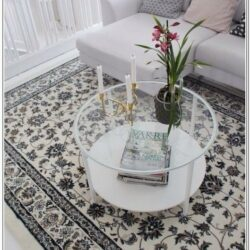 Ikea Living Room Ideas Dubai