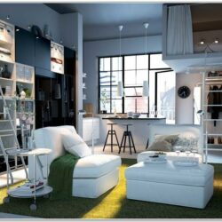 Ikea Living Room Layout Ideas