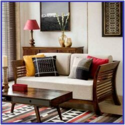 Indian Small Living Room Interior Ideas