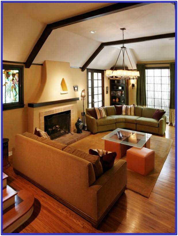 interior design ideas 2016 living room