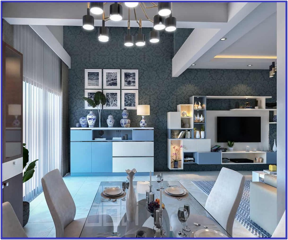Interior Design Ideas For Living Room Bangalore