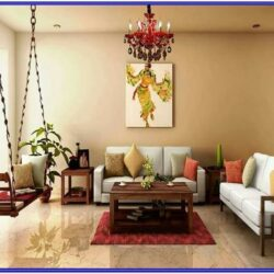Interior Design Ideas Living Room Pictures India